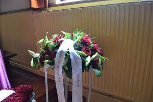 Begrafenisverzekering Coevorden